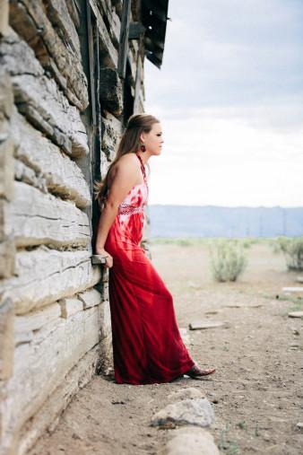 Utah-Emery-Senior-Commerical-Portrait-Photographer-james-stokes-photo_15