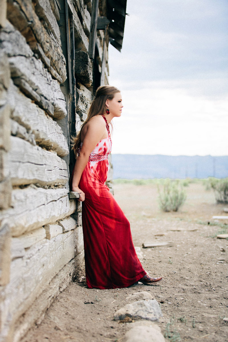 Utah-Emery-Senior-Commerical-Portrait-Photographer-james-stokes-photo_15