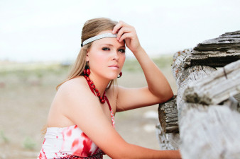 Utah-Emery-Senior-Commerical-Portrait-Photographer-james-stokes-photo_17