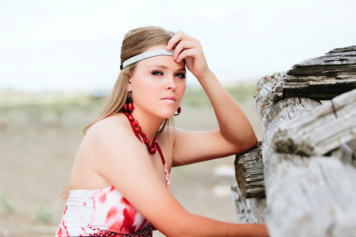 Utah-Emery-Senior-Commerical-Portrait-Photographer-james-stokes-photo_17