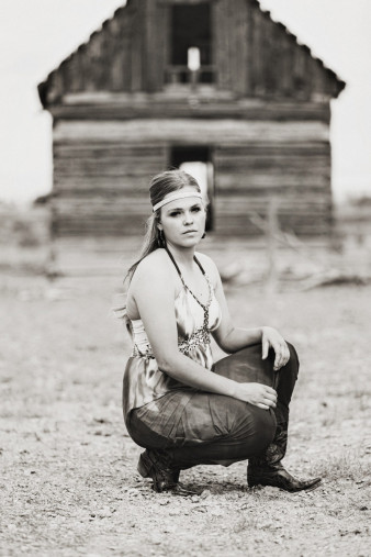 Utah-Emery-Senior-Commerical-Portrait-Photographer-james-stokes-photo_21