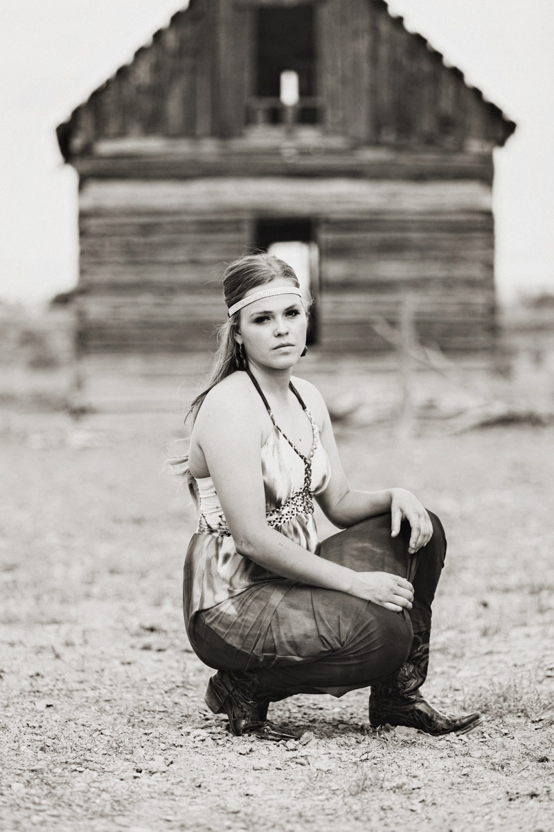 Utah-Emery-Senior-Commerical-Portrait-Photographer-james-stokes-photo_21