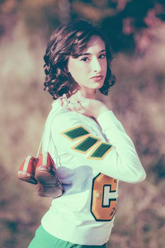 Lyddia-colby-high-school-senior-central-wi-senior-photos-james-stokes_9