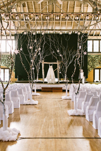 Rothschild-pavilion-central-wisconsin-winter-wedding-james-stokes-07