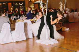 Rothschild-pavilion-central-wisconsin-winter-wedding-james-stokes-115