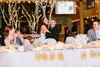 Rothschild-pavilion-central-wisconsin-winter-wedding-james-stokes-116
