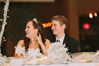 Rothschild-pavilion-central-wisconsin-winter-wedding-james-stokes-117