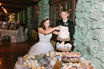 Rothschild-pavilion-central-wisconsin-winter-wedding-james-stokes-120