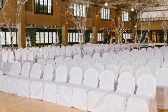 Rothschild-pavilion-central-wisconsin-winter-wedding-james-stokes-48