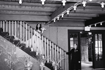 Rothschild-pavilion-central-wisconsin-winter-wedding-james-stokes-59