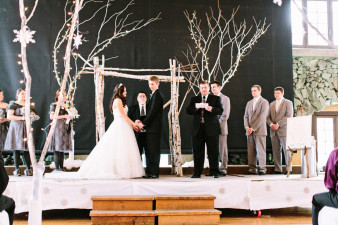Rothschild-pavilion-central-wisconsin-winter-wedding-james-stokes-63