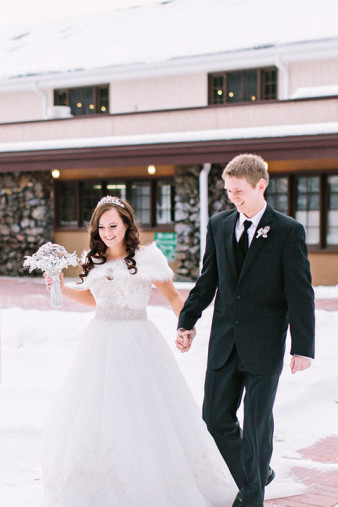 Rothschild-pavilion-central-wisconsin-winter-wedding-james-stokes-73