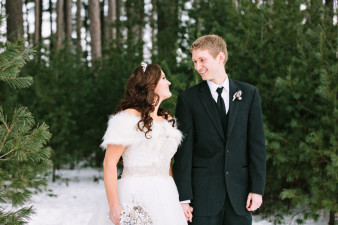 Rothschild-pavilion-central-wisconsin-winter-wedding-james-stokes-80
