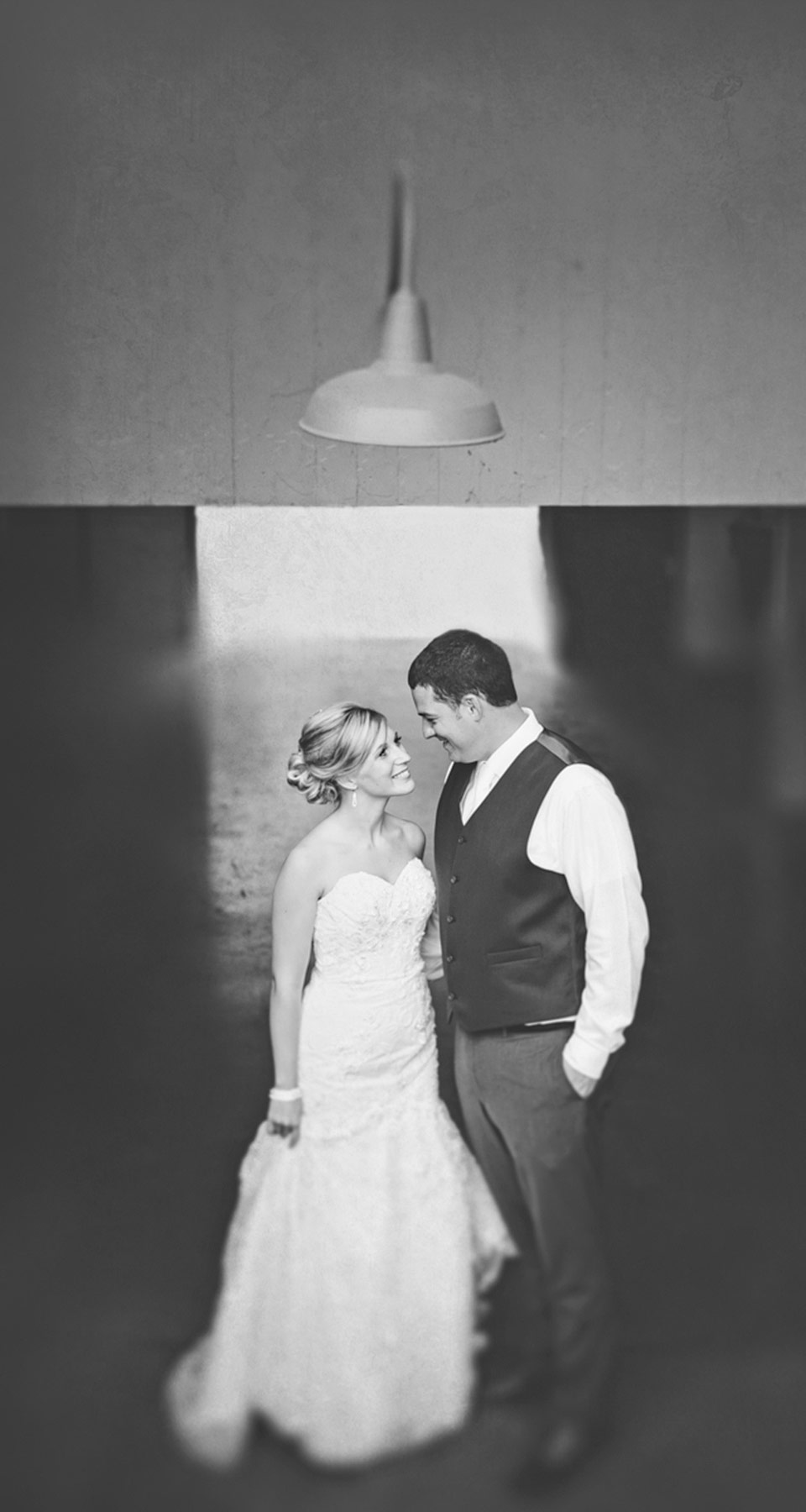 eau-claire-wedding-photographer.002