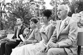 rib.mountain.wedding.photos.wausau.wi.005