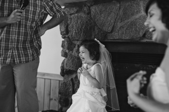 rib.mountain.wedding.photos.wausau.wi.008