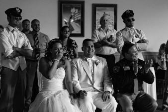 rib.mountain.wedding.photos.wausau.wi.010