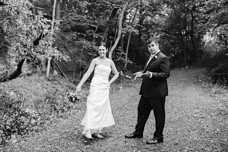 waupaca.wi.wedding.photographer.apple.tree.lane.008