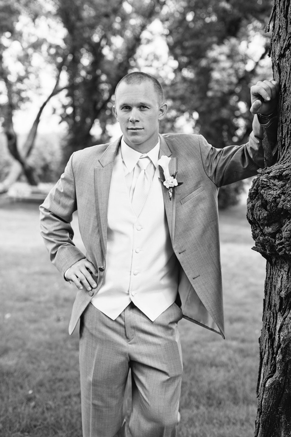 wausau-wedding-photographer-002