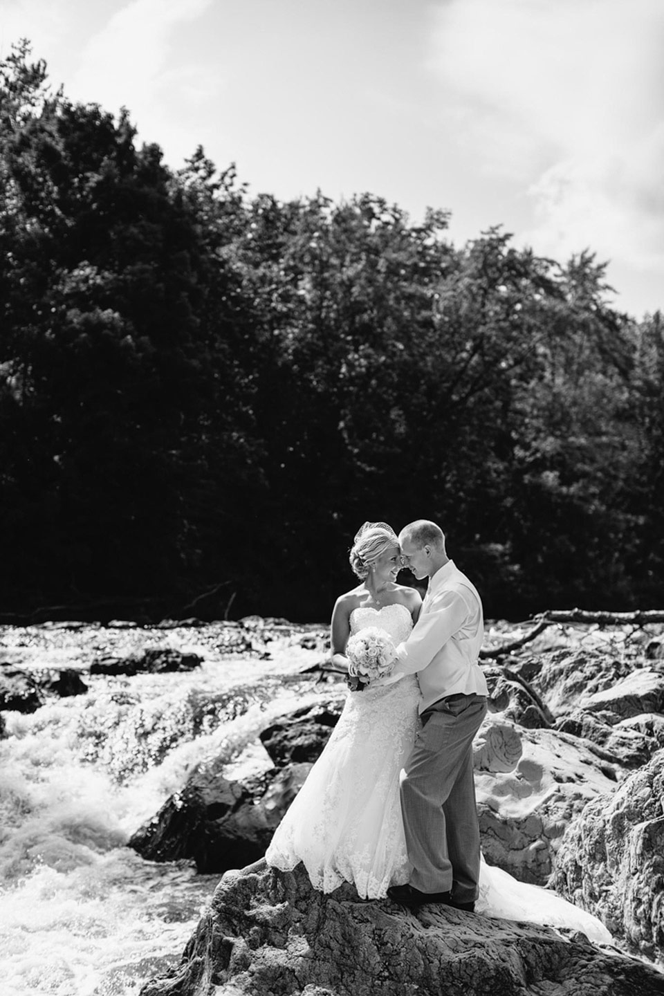 wausau-wedding-photographer-004