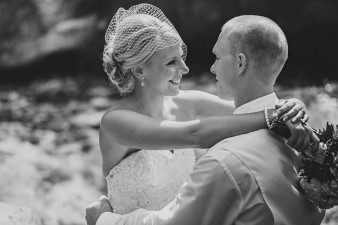 wausau-wedding-photographer-005