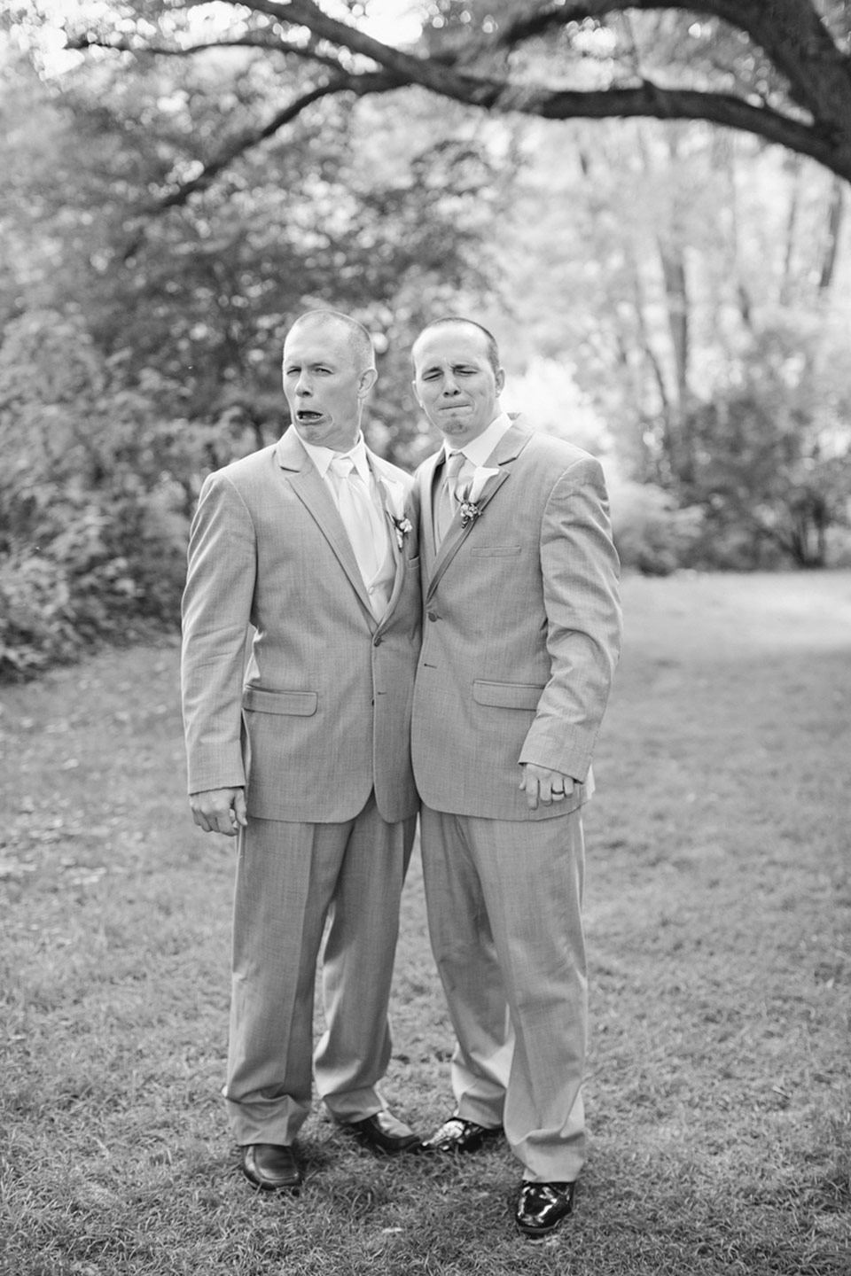 wausau-wedding-photographer-009