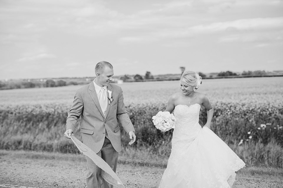 wausau-wedding-photographer-010