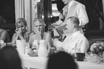 wausau-wedding-photographer-011