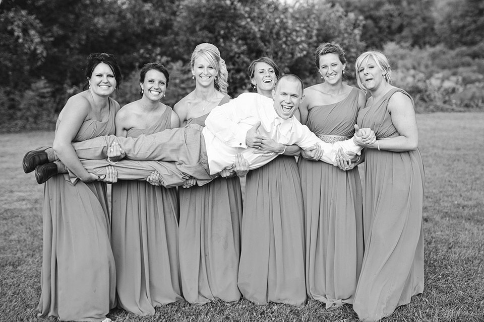 wausau-wedding-photographer-016
