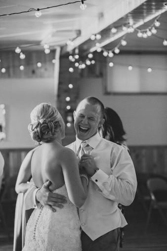 wausau-wedding-photographer-019