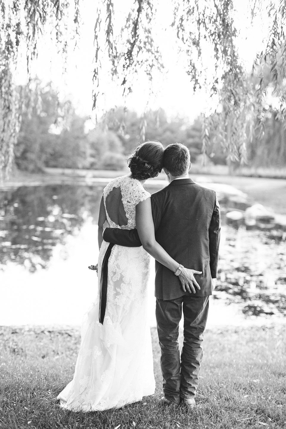 willow.pond.wisconsin.barn.wedding.venue.photo.010
