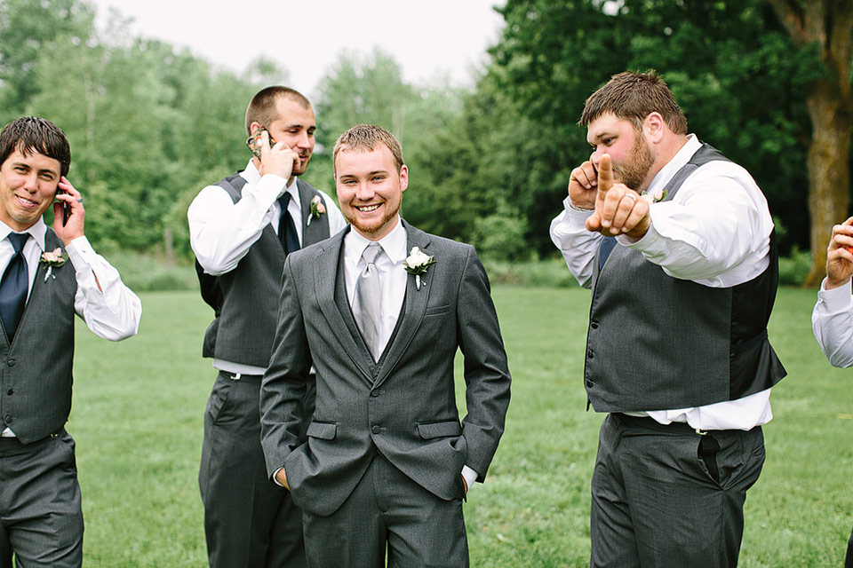 wisconsin-wedding-photographer-003