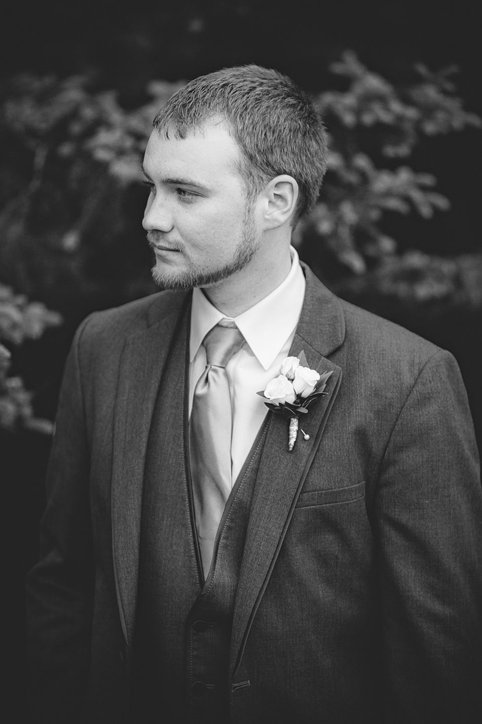 wisconsin-wedding-photographer-005