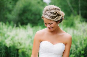 wisconsin.barn.wedding.photos.005