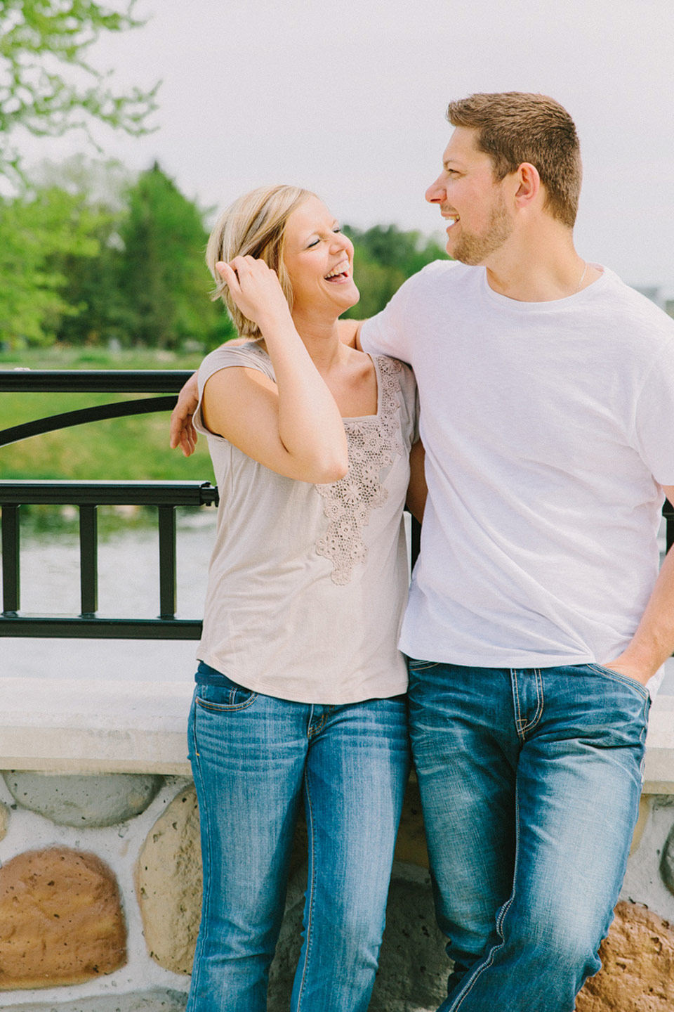 wisconsin.engagement.photos.james-stokes-photography.01