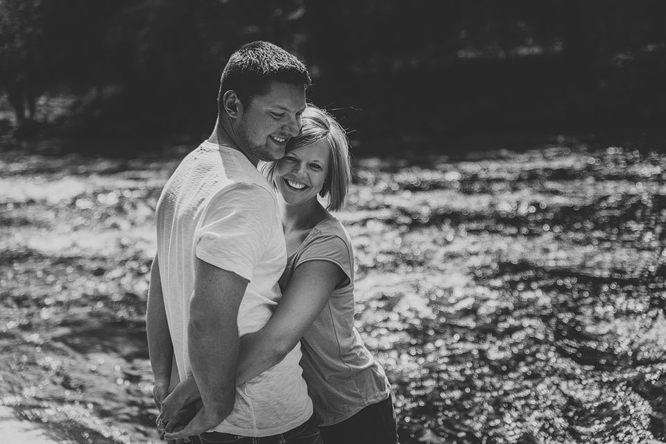 wisconsin.engagement.photos.james-stokes-photography.04