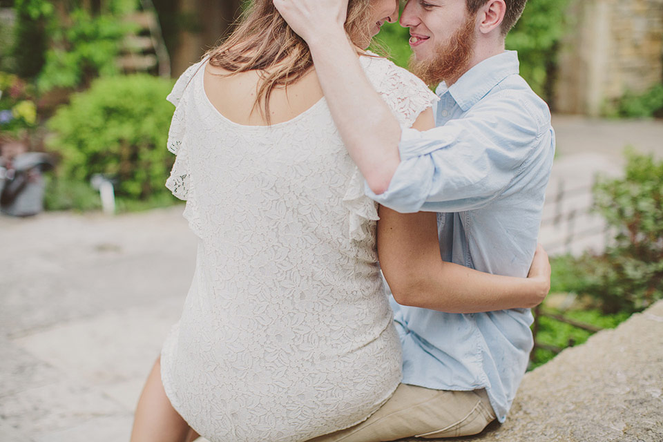 wisconsin.engagement.photos.james-stokes-photography.10
