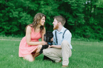 wisconsin.engagement.photos.james-stokes-photography.13