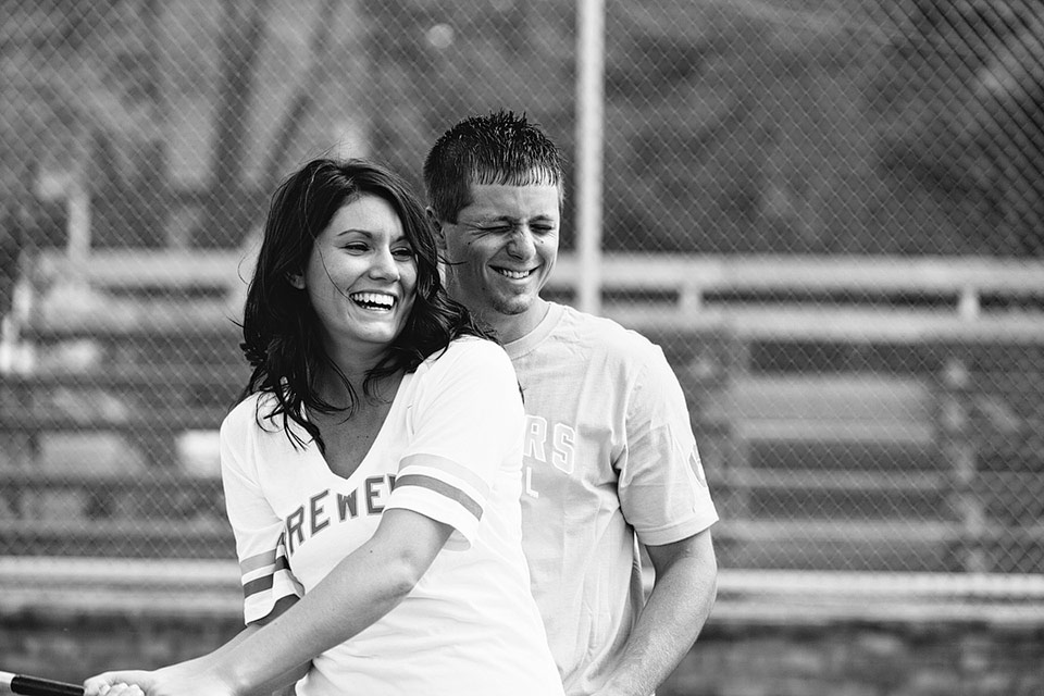wisconsin.engagement.photos.james-stokes-photography.14