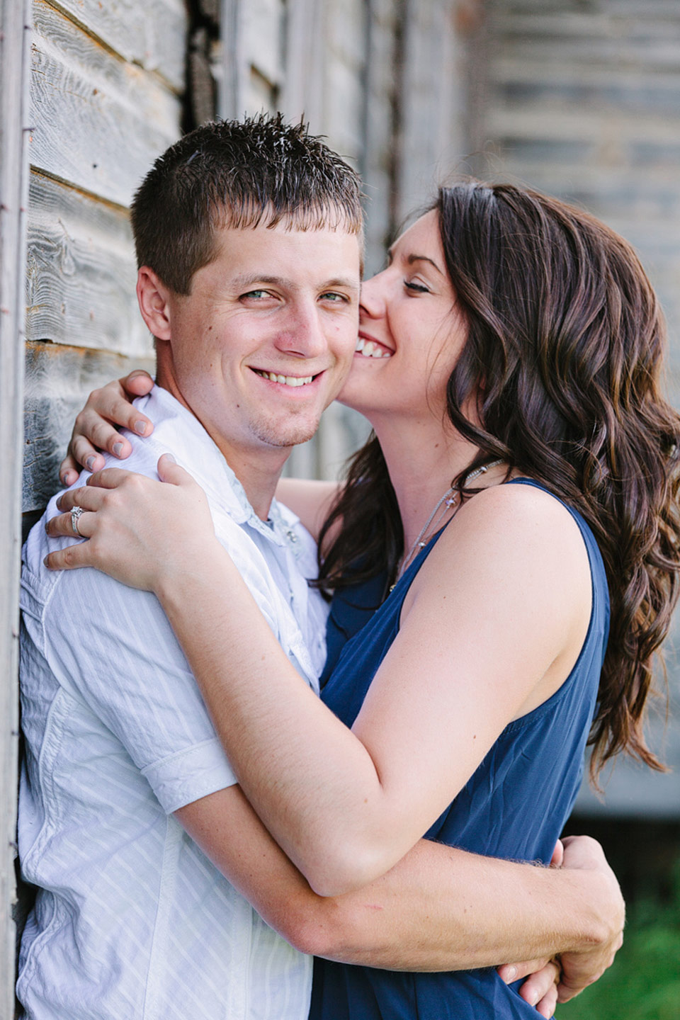 wisconsin.engagement.photos.james-stokes-photography.15