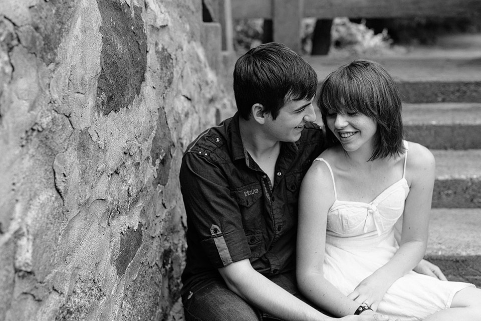 wisconsin.engagement.photos.james-stokes-photography.19