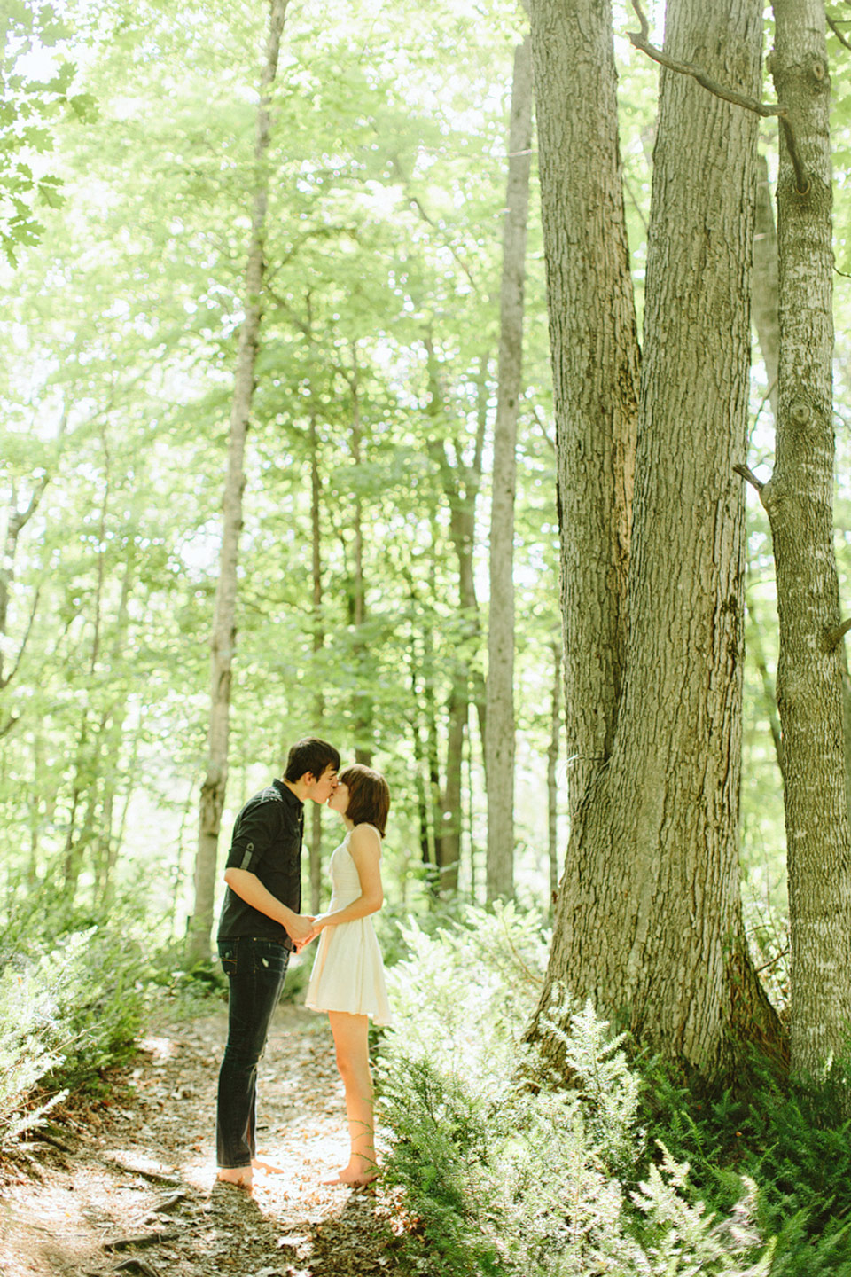 wisconsin.engagement.photos.james-stokes-photography.22