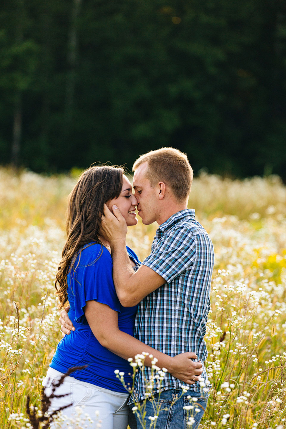 wisconsin.engagement.photos.james-stokes-photography.27