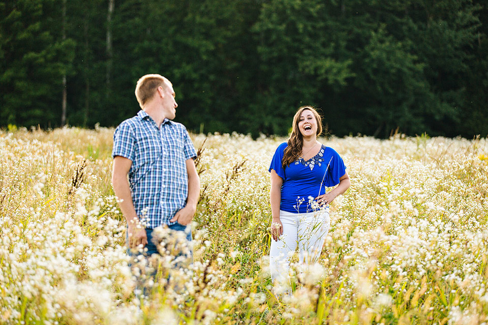 wisconsin.engagement.photos.james-stokes-photography.28