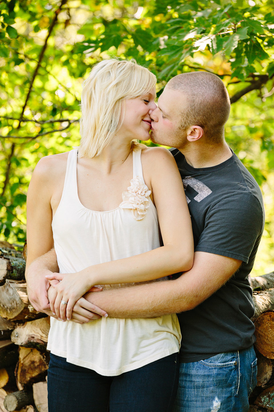 wisconsin.engagement.photos.james-stokes-photography.37