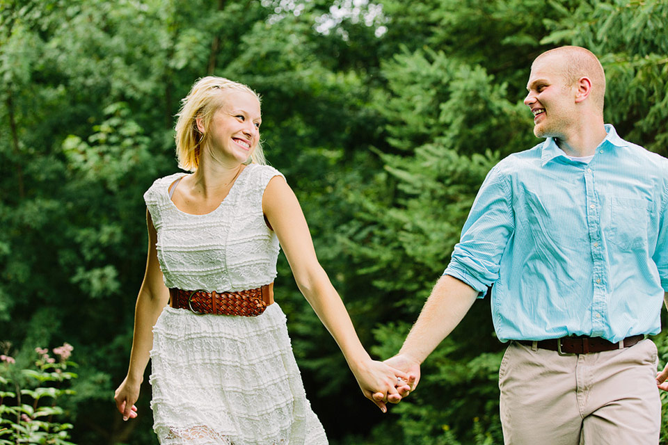 wisconsin.engagement.photos.james-stokes-photography.40