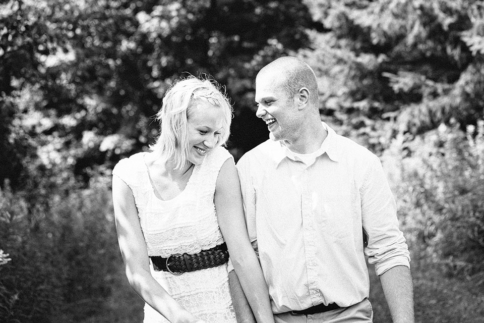 wisconsin.engagement.photos.james-stokes-photography.42
