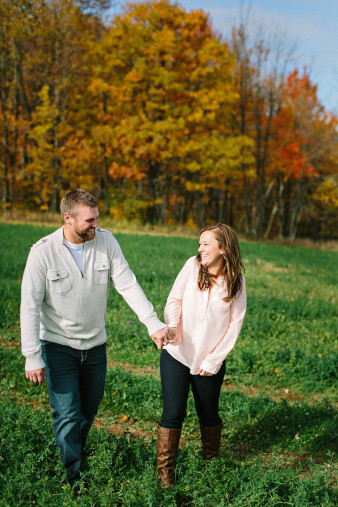 wisconsin.engagement.photos.james-stokes-photography.55