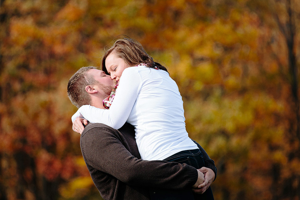 wisconsin.engagement.photos.james-stokes-photography.57
