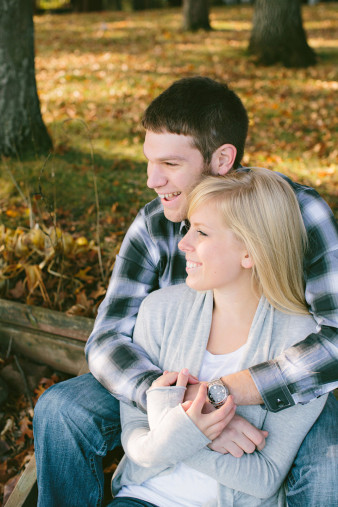 wisconsin.engagement.photos.james-stokes-photography.71